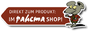 pahemini_stehend_schild_shop