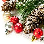 Weihnachten 12/2003