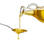 Allgemeines zu Ölen