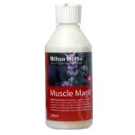 musclemagic